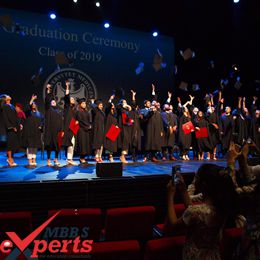 medical university of lublin graduation ceremony - MBBSExperts
