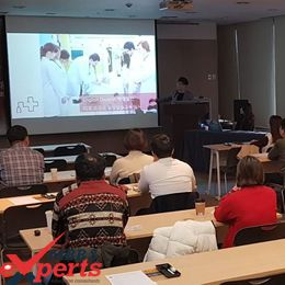 medical university of lublin guest lecture - MBBSExperts