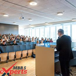 medical university of wroclaw guest lecture - MBBSExperts