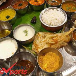 medical university of wroclaw indian food - MBBSExperts