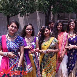 Nanjing Medical University Indian Students - MBBSexperts