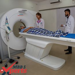Medical Education in Nepal - MBBSExperts