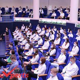 northern state medical university seminar