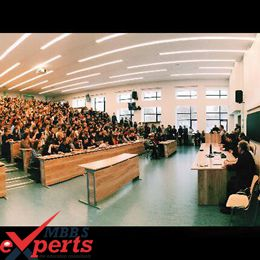 novosibirsk state university seminar