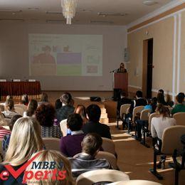 perm state medical university seminar