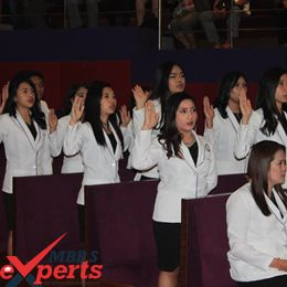Philippines MBBS Admission - MBBSExperts