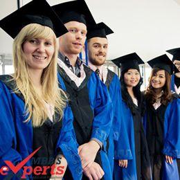 Qingdao University Graduation - MBBSExperts