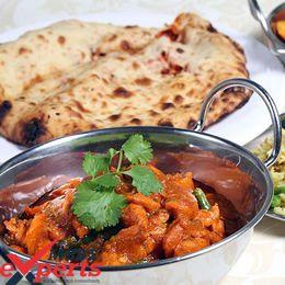 Shandong University Indian Food - MBBSExperts