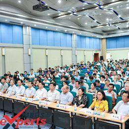 Shandong University Seminar - MBBSExperts