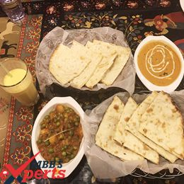 Southern Medical University Indian Food - MBBSexperts
