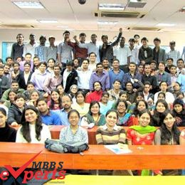 Southern Medical University Indian Students - MBBSexperts