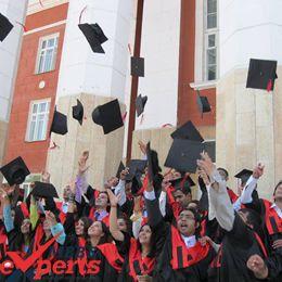 Study MBBS in Kyrgyzstan - MBBSExperts