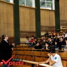 Study MBBS in Poland - MBBSExperts