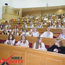 taras shevchenko national university of kyiv class room