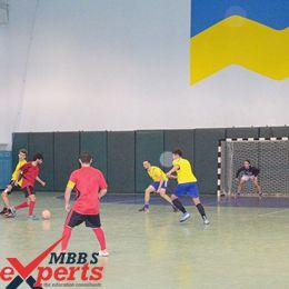 taras shevchenko national university of kyiv sport day