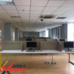 university of georgia computer room - MBBSExperts