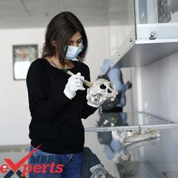 university of georgia lab - MBBSExperts