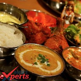 university of warmia and mazury indian food - MBBSExperts