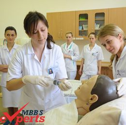 university of warmia and mazury practical training - MBBSExperts