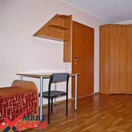 v.n karazin kharkiv national university hostel