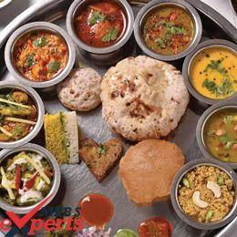 vinnitsa national medical university indian food