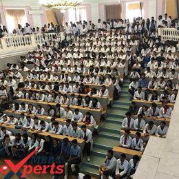 vinnitsa national medical university seminar