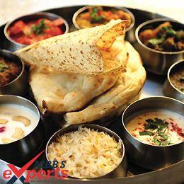 Vitebsk State Medical University Indian Food - MBBSExperts