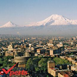 Yerevan Haybusak University Yerevan - MBBSExperts