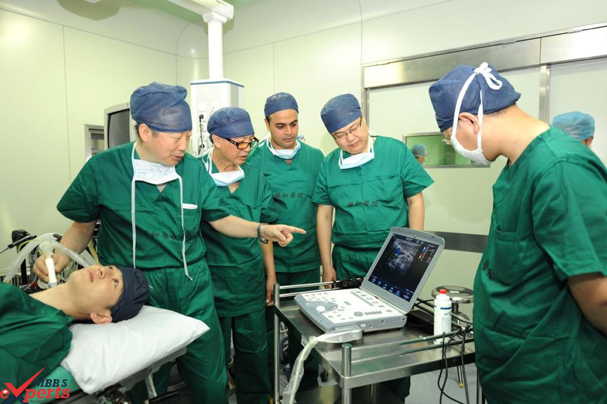 MBBS Experts- Photo Gallery-418