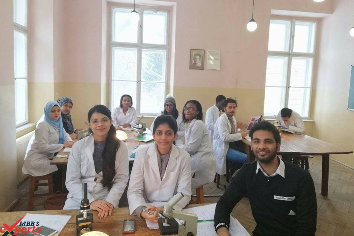 MBBS Experts- Photo Gallery-101