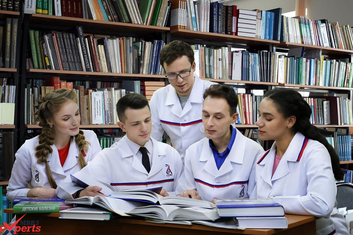 MBBS Experts- Photo Gallery-116