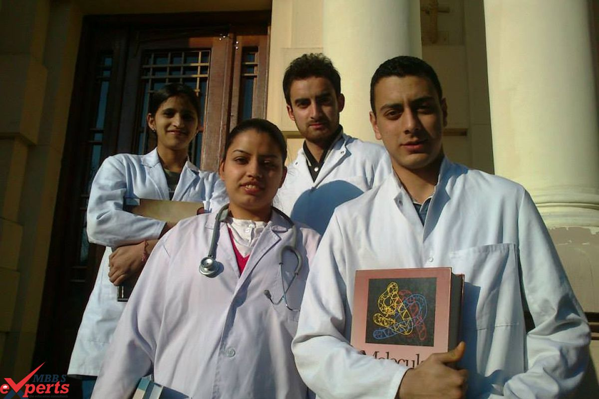 MBBS Experts- Photo Gallery-129