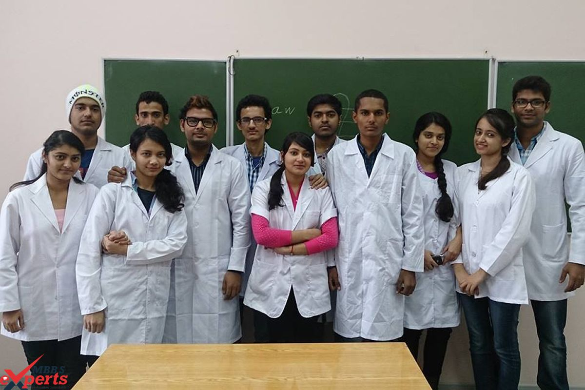 MBBS Experts- Photo Gallery-152