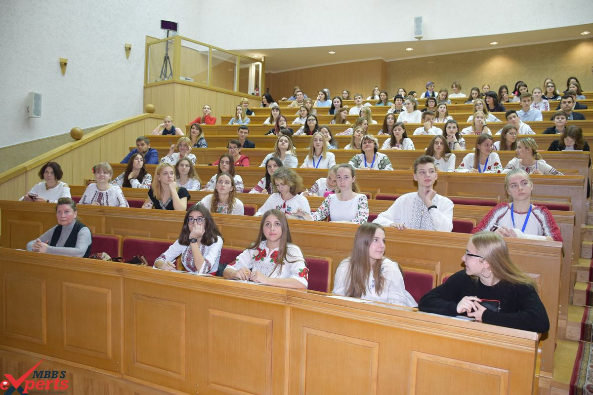 MBBS Experts- Photo Gallery-155
