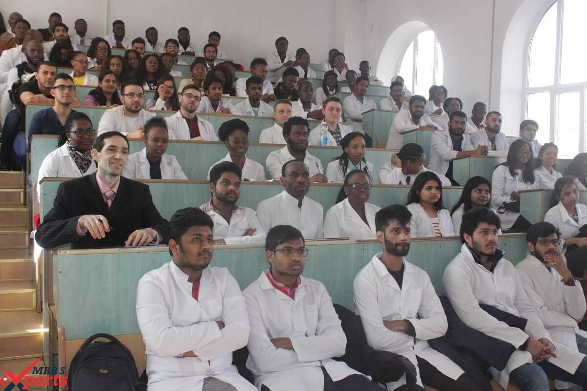 MBBS Experts- Photo Gallery-171