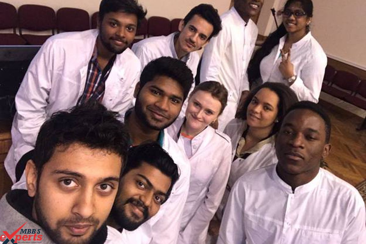 MBBS Experts- Photo Gallery-178
