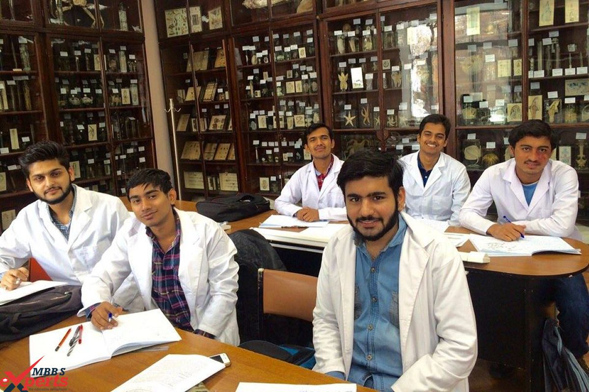 MBBS Experts- Photo Gallery-18