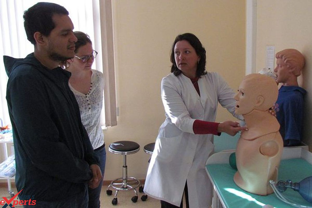 MBBS Experts- Photo Gallery-184