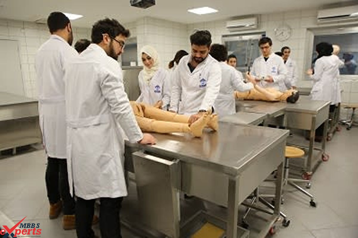 MBBS Experts- Photo Gallery-219