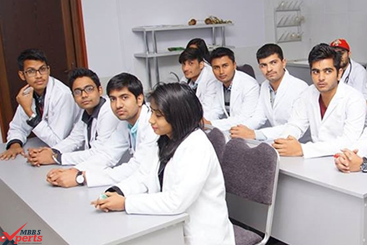 MBBS Experts- Photo Gallery-250