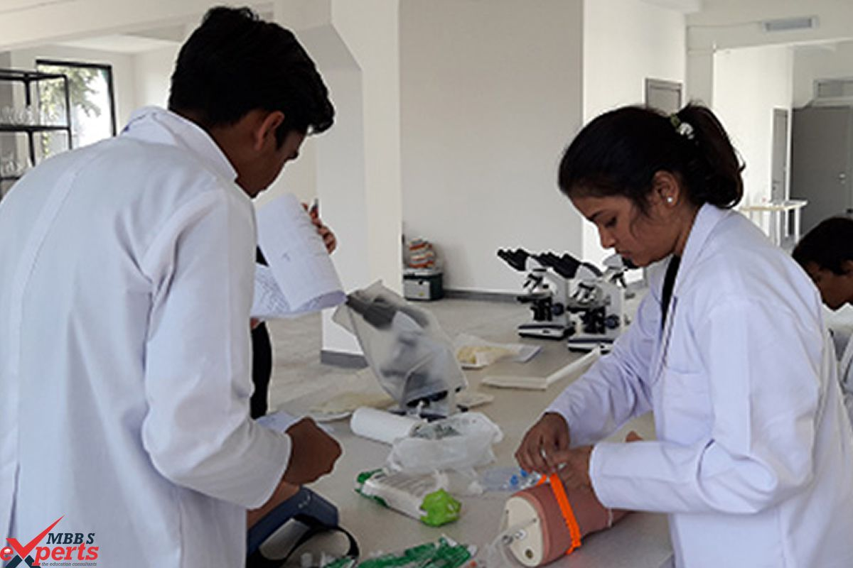 MBBS Experts- Photo Gallery-263