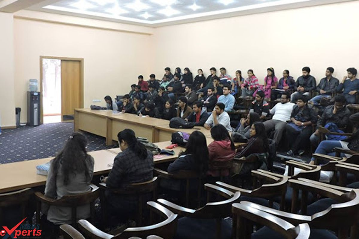 MBBS Experts- Photo Gallery-269