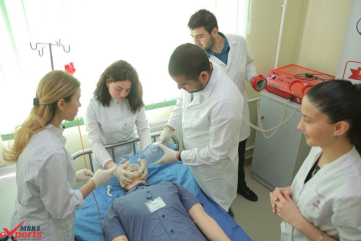 MBBS Experts- Photo Gallery-270