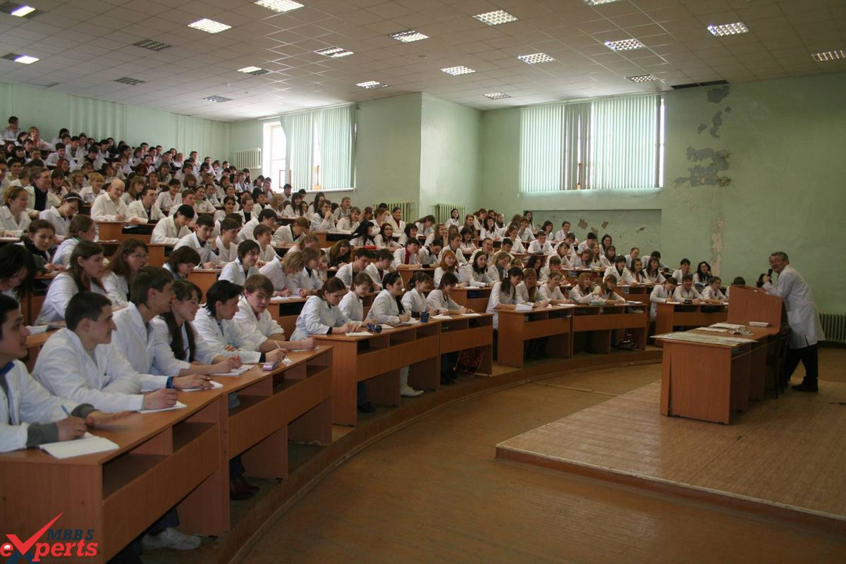 MBBS Experts- Photo Gallery-28