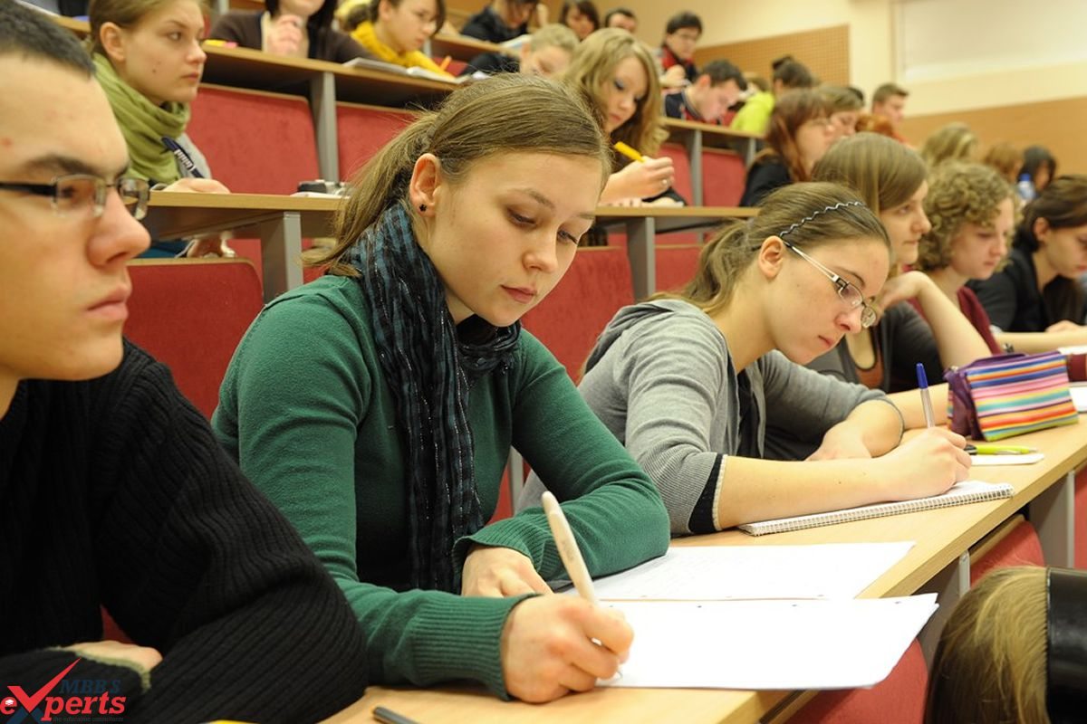 MBBS Experts- Photo Gallery-327