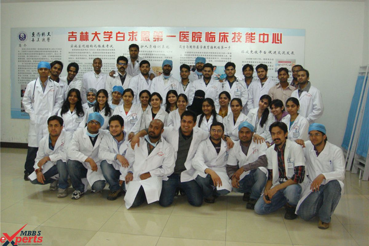 MBBS Experts- Photo Gallery-332