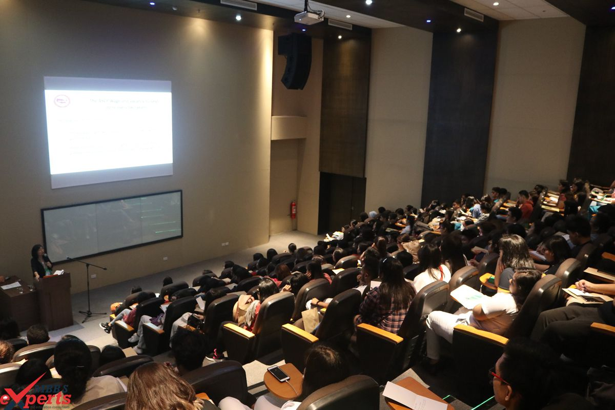 MBBS Experts- Photo Gallery-35