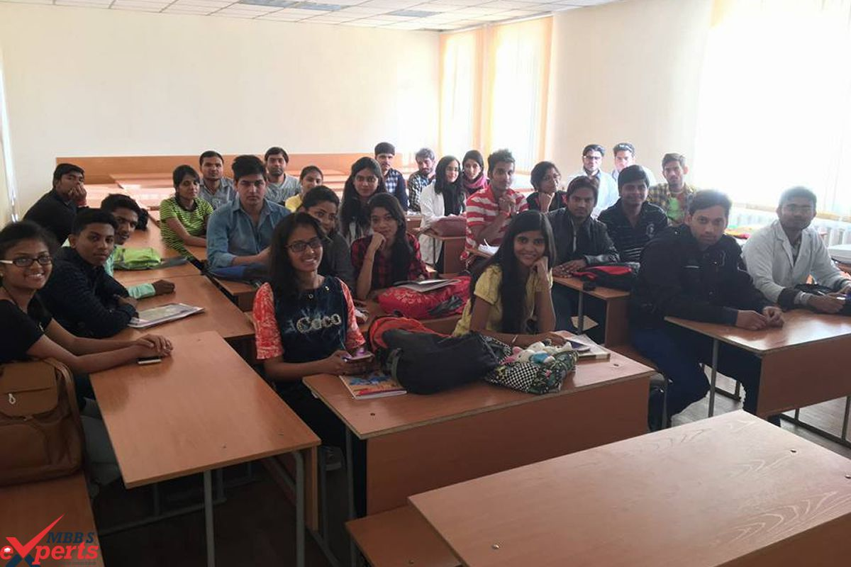 MBBS Experts- Photo Gallery-361