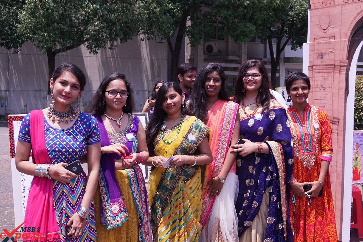 MBBS Experts- Photo Gallery-362
