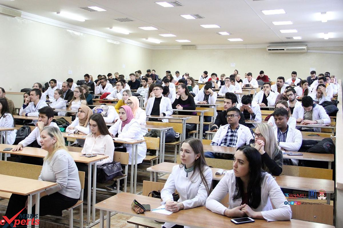MBBS Experts- Photo Gallery-375